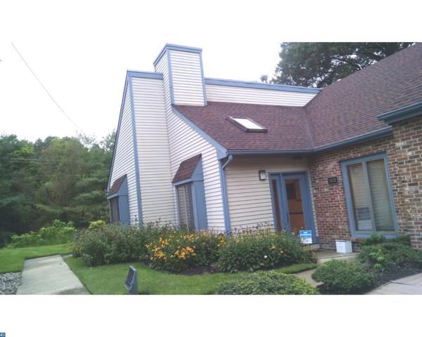 146 S Lakeview Drive #102, Gibbsboro, NJ 08026 (#7096734) :: The John Collins Team
