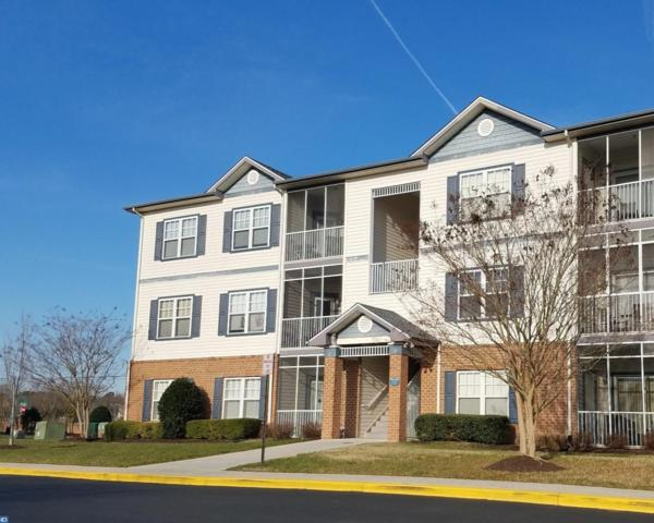 17063 S Brandt Street #4102, Lewes, DE 19958 (MLS #7097243) :: RE/MAX Coast and Country