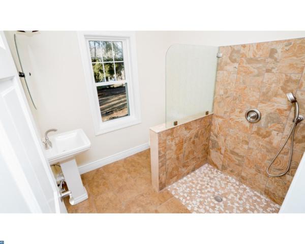 2238 Finley Avenue, Bensalem, PA 19020 (#7118976) :: Daunno Realty Services, LLC