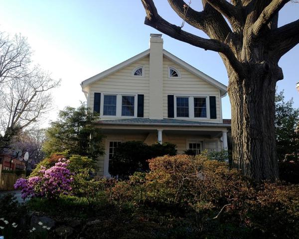 605 Harper Avenue, Jenkintown, PA 19046 (#7123590) :: REMAX Horizons