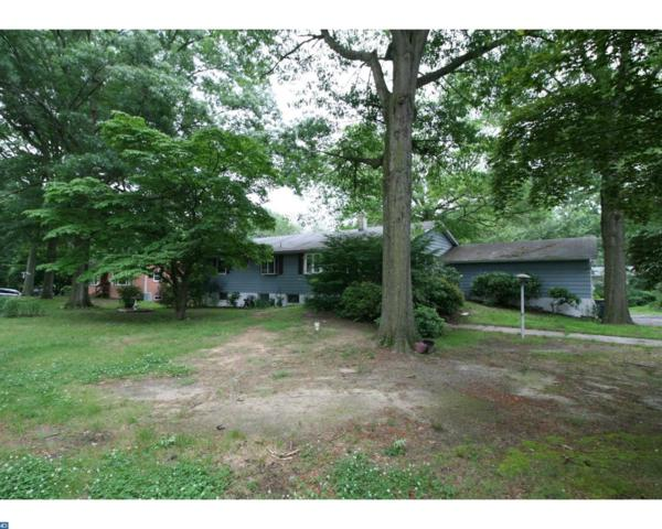 308 Wisseman Avenue, Milford, DE 19963 (#7131065) :: RE/MAX Coast and Country