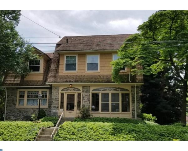 4 Chestnut Avenue, Narberth, PA 19072 (#7132534) :: Erik Hoferer & Associates