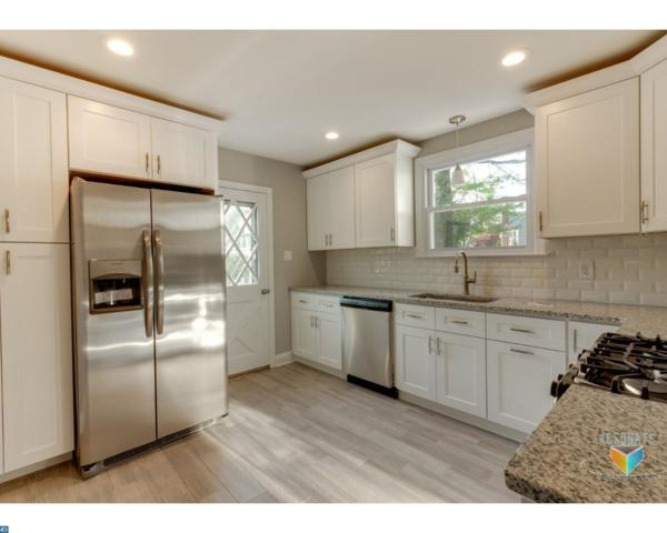 408 Taft Place, Edgewater Park, NJ 08010 (#7140236) :: REMAX Horizons
