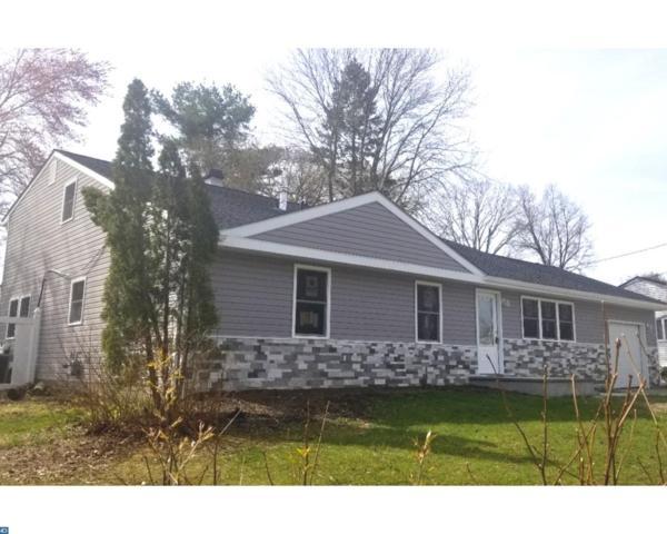 7 Willingboro Road, Sewell, NJ 08080 (#7141000) :: Erik Hoferer & Associates