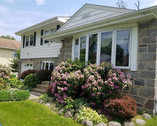 336 Boxwood Lane, Cinnaminson, NJ 08077 (#7141797) :: Erik Hoferer & Associates