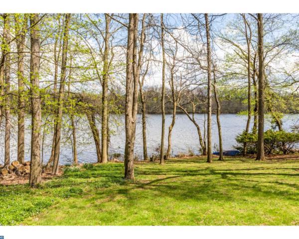 621 Lake Drive, Princeton, NJ 08540 (#7144001) :: REMAX Horizons