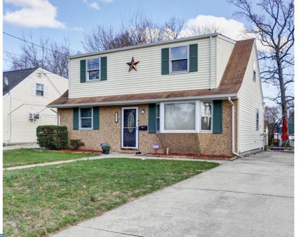221 Eaton Avenue, Hamilton, NJ 08619 (#7152262) :: Erik Hoferer & Associates