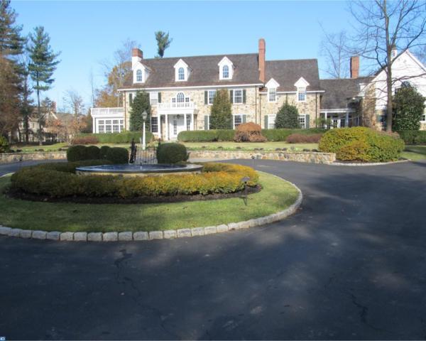 744 Fox Hollow Road, Ambler, PA 19002 (#7153745) :: REMAX Horizons