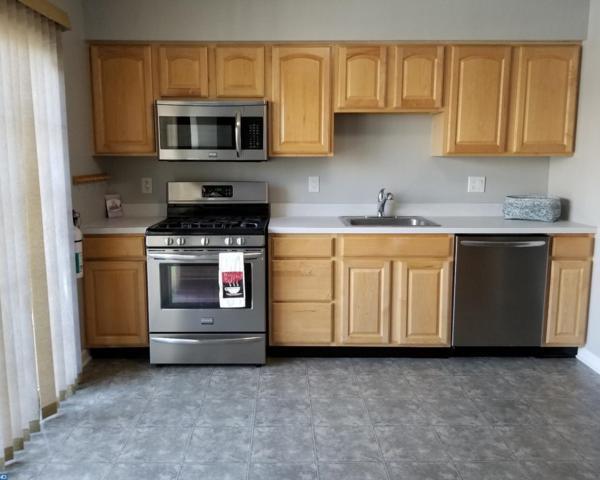 1104 Coventry Way, Mount Laurel, NJ 08054 (MLS #7159146) :: The Dekanski Home Selling Team