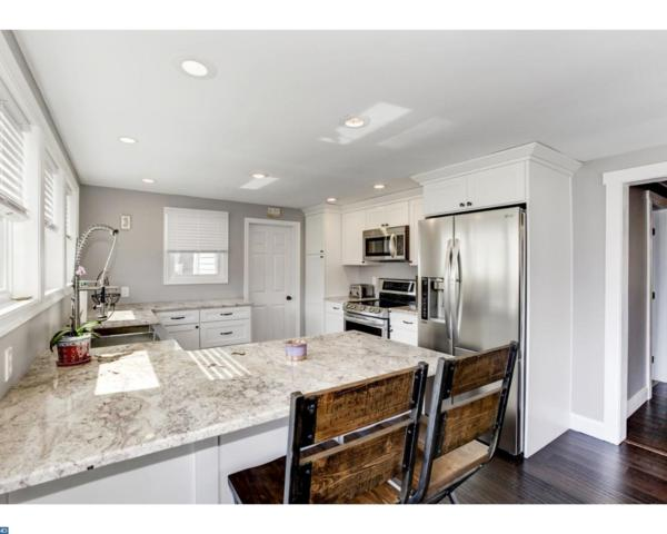 12 S Locust Avenue, Elsinboro, NJ 08079 (MLS #7161549) :: The Dekanski Home Selling Team