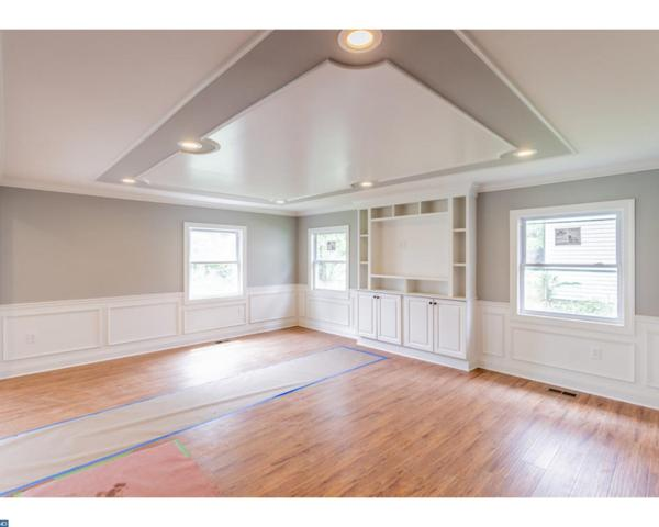 34 Hopkins Lane, Willingboro, NJ 08046 (#7163453) :: REMAX Horizons