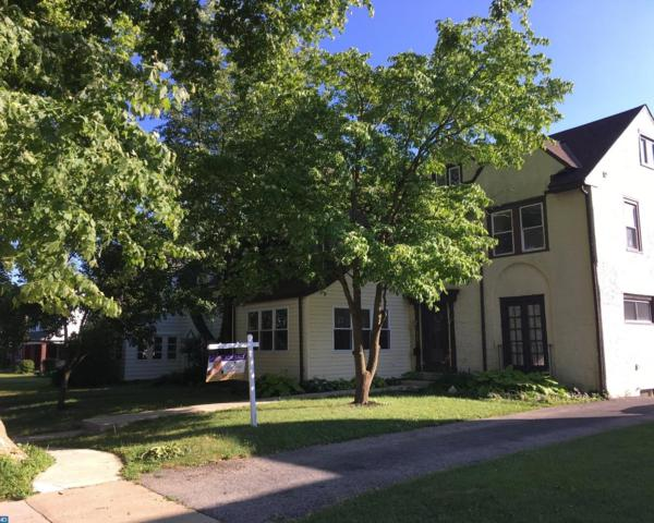1032 Morgan Avenue, Drexel Hill, PA 19026 (#7164411) :: McKee Kubasko Group