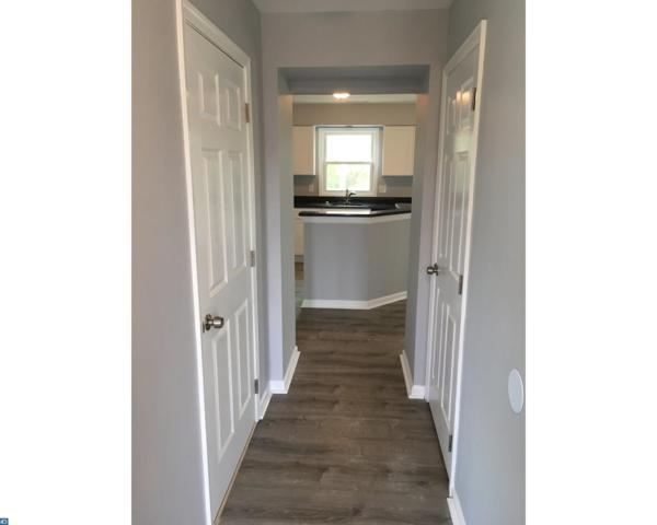 640 Ronald Avenue, Glassboro, NJ 08028 (#7167700) :: Erik Hoferer & Associates