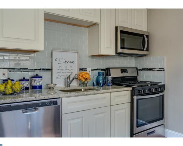 66 W 6TH Street, Burlington, NJ 08016 (MLS #7170663) :: The Dekanski Home Selling Team