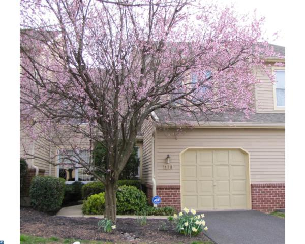 173 Pinecrest Lane, Lansdale, PA 19446 (#7171556) :: REMAX Horizons