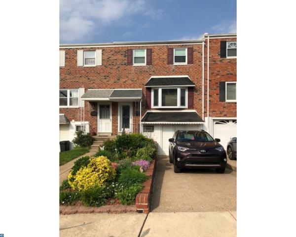 3411 Chalfont Drive, Philadelphia, PA 19154 (#7172998) :: McKee Kubasko Group