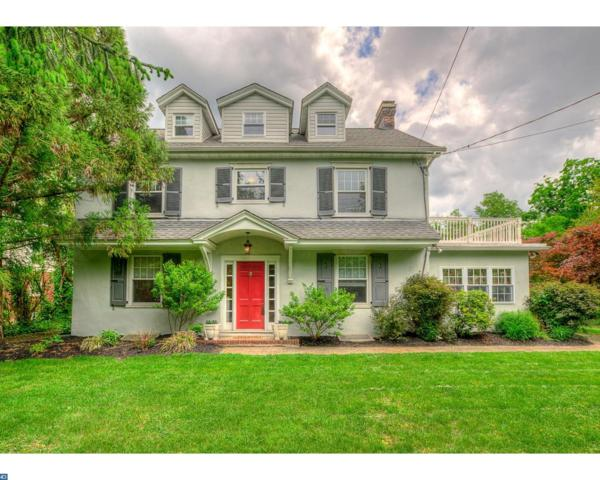 301 N Bethlehem Pike, Fort Washington, PA 19034 (#7173735) :: Erik Hoferer & Associates