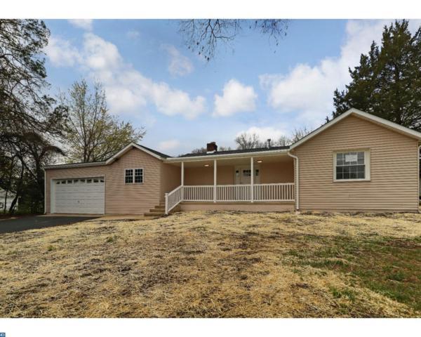 3550 Naamans Creek Road, Garnet Valley, PA 19061 (#7177195) :: Erik Hoferer & Associates