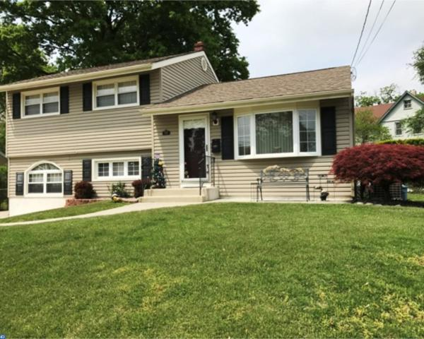 22 Arlington Avenue, Maple Shade, NJ 08052 (MLS #7178842) :: The Dekanski Home Selling Team