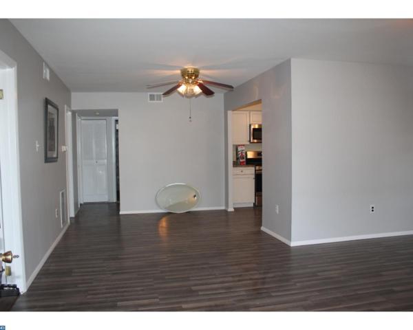 1613 Beechwood Place, Clementon, NJ 08021 (MLS #7180010) :: The Dekanski Home Selling Team