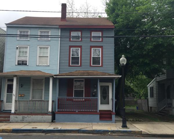 56 Pine Street, Mount Holly, NJ 08060 (#7180304) :: Daunno Realty Services, LLC