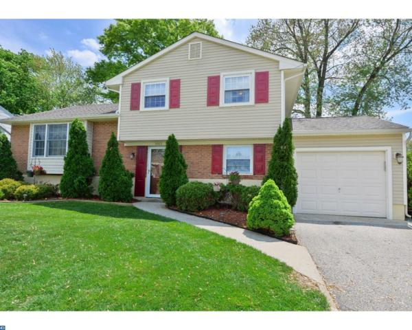 1012 Coronet Lane, Somerdale, NJ 08083 (#7180809) :: REMAX Horizons