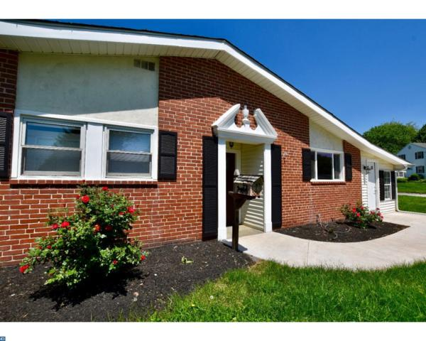 115 Colonial Avenue, Norristown, PA 19403 (#7183630) :: REMAX Horizons