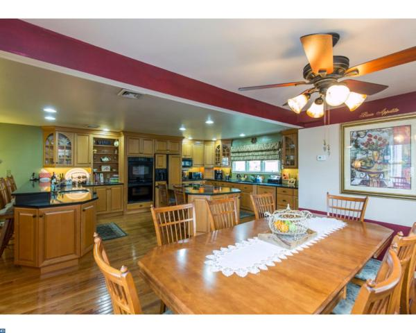 111 W Sellers Avenue, Ridley Park, PA 19078 (#7184478) :: The Kirk Simmon Team