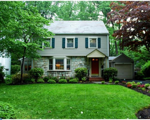 218 Arborlea Avenue, Yardley, PA 19067 (#7188622) :: Erik Hoferer & Associates