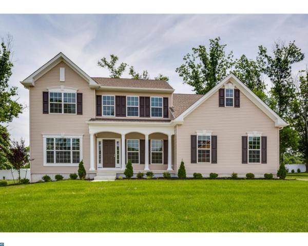 312 Red Fox Lane, Clarksboro, NJ 08020 (#7194134) :: Erik Hoferer & Associates