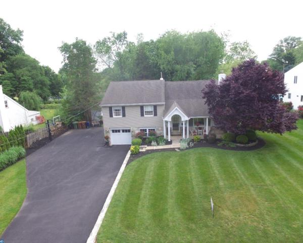1705 Aidenn Lair Road, Dresher, PA 19025 (#7194435) :: Erik Hoferer & Associates
