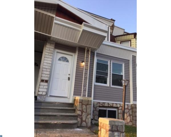 5806 Cedarhurst Street, Philadelphia, PA 19143 (#7214949) :: Daunno Realty Services, LLC