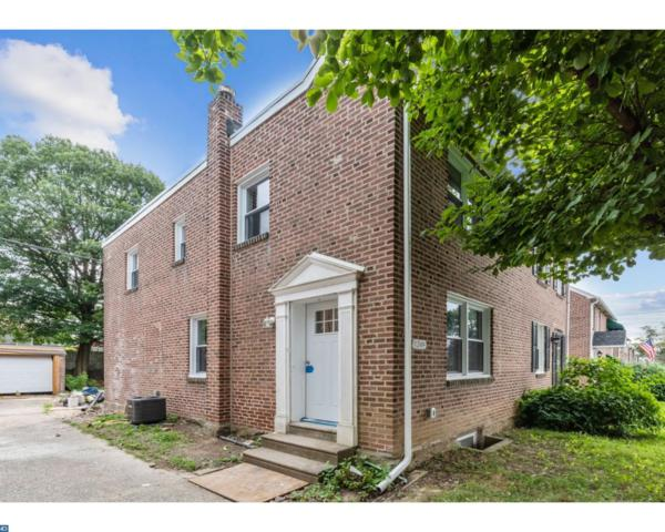 1249 Wilson Drive, Havertown, PA 19083 (#7217021) :: REMAX Horizons