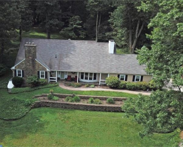 50 Paper Mill Lane, Newtown Square, PA 19073 (#7223974) :: The John Collins Team