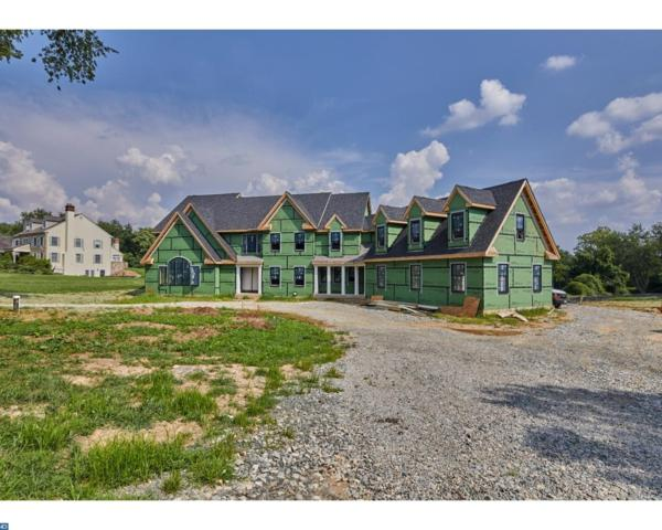 25 Clouds Way, Hockessin, DE 19707 (#7225897) :: Erik Hoferer & Associates