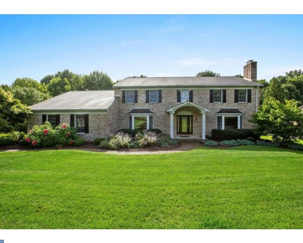 134 Peoples Way, Hockessin, DE 19707 (#7229742) :: Erik Hoferer & Associates
