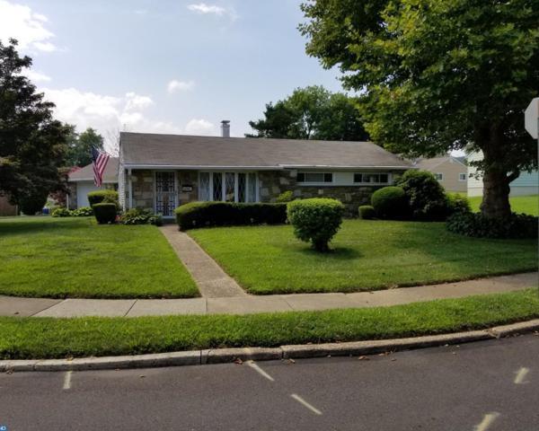 2700 Rossiter Avenue, Roslyn, PA 19001 (#7230202) :: The John Collins Team