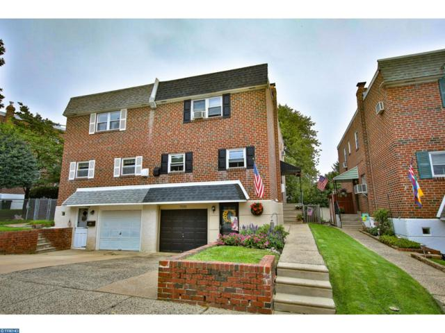 7333 Hiola Road, Philadelphia, PA 19128 (#7249371) :: McKee Kubasko Group
