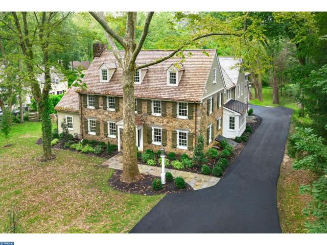 774 Harrison Road, Villanova, PA 19085 (#7251872) :: The John Collins Team