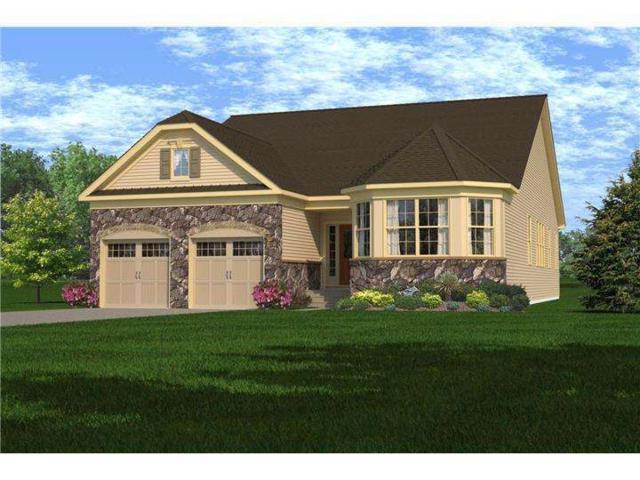 0 Piedmont Boulevard, Berlin, NJ 08091 (MLS #6047480) :: The Dekanski Home Selling Team