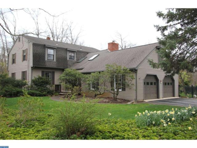 315 Carranza Road, Tabernacle, NJ 08088 (MLS #6625291) :: The Dekanski Home Selling Team