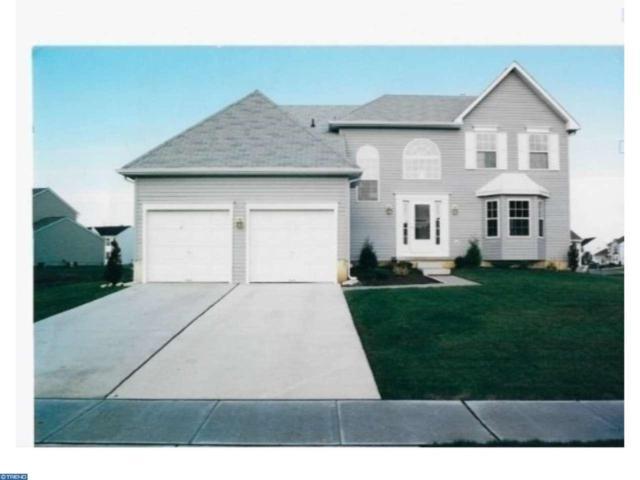 118 Landing Drive, Deptford, NJ 08096 (MLS #6722735) :: The Dekanski Home Selling Team