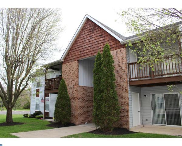 94 Claire Court, Turnersville, NJ 08012 (MLS #6864529) :: The Dekanski Home Selling Team