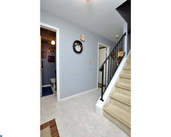 78 Amherst Drive, Burlington, NJ 08016 (MLS #6920320) :: The Dekanski Home Selling Team