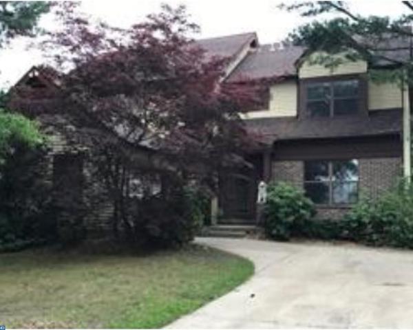 4 Stratford Road, Clementon, NJ 08021 (MLS #6924152) :: The Dekanski Home Selling Team