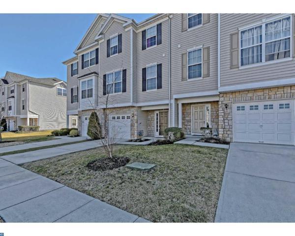 175 Acorn Drive, Mount Royal, NJ 08061 (MLS #6933814) :: The Dekanski Home Selling Team