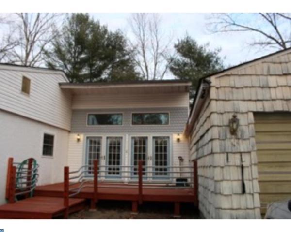 836 Spruce Lane, Williamstown, NJ 08094 (MLS #6950775) :: The Dekanski Home Selling Team