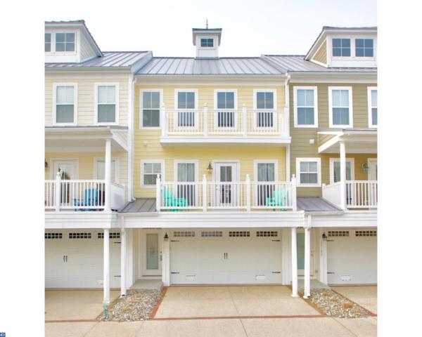 30177 Jump Lane, Ocean View, DE 19970 (#6951307) :: RE/MAX Coast and Country