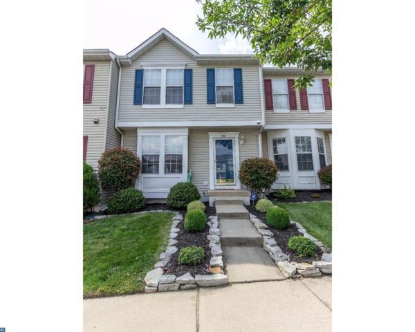 80 Pebble Lane, Blackwood, NJ 08012 (MLS #6951790) :: The Dekanski Home Selling Team