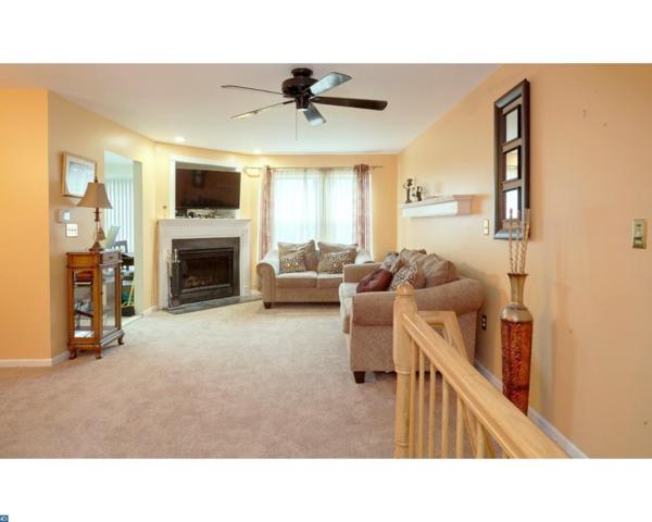 87 Tattersall Drive, Burlington Township, NJ 08016 (MLS #6960969) :: The Dekanski Home Selling Team